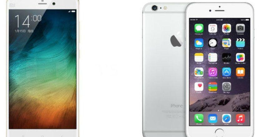iphone_xiaomi_smartphone_chino