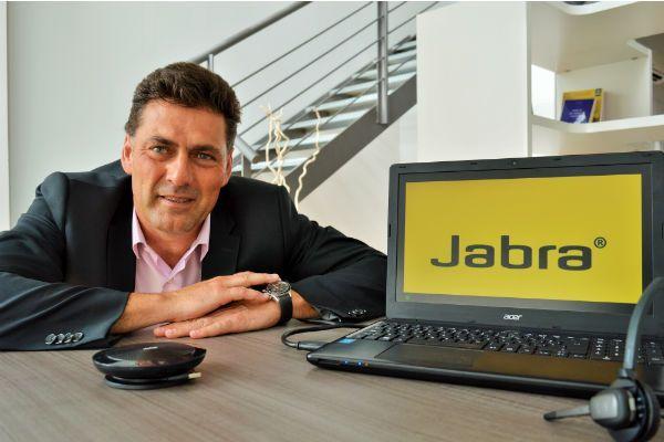 jabra_oscar_pato