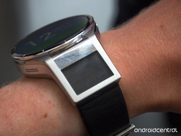 lenovo-watch-5