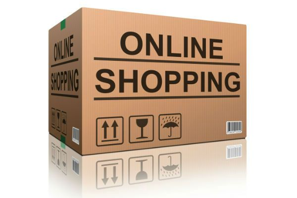 logistica_tienda_online