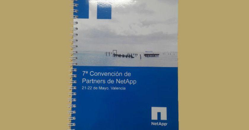 netapp_evento_partners