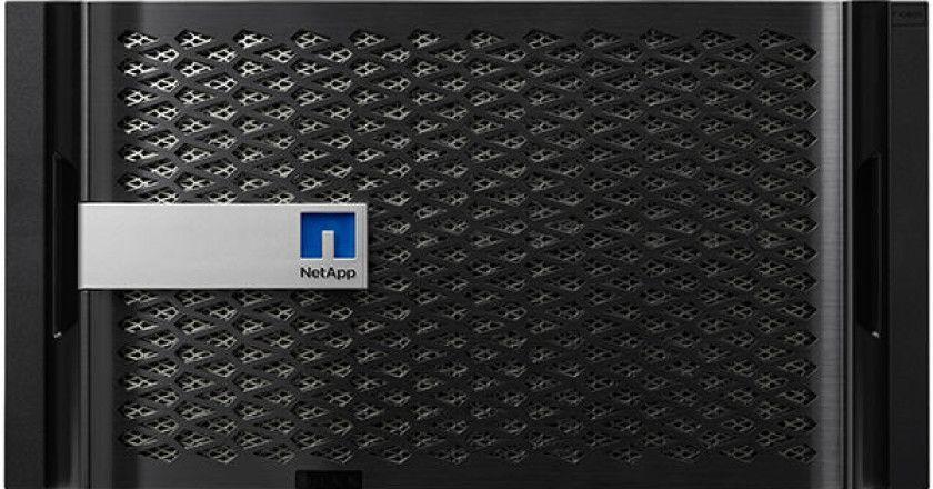 netapp_fas8000