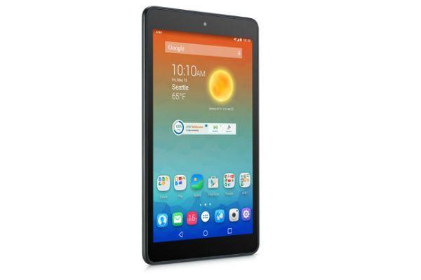 operadoras_tablet_att