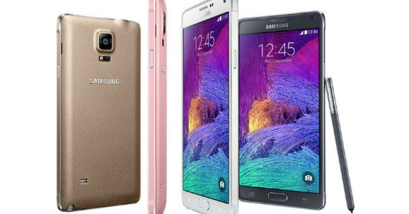 phablet_samsung_galaxy_note4