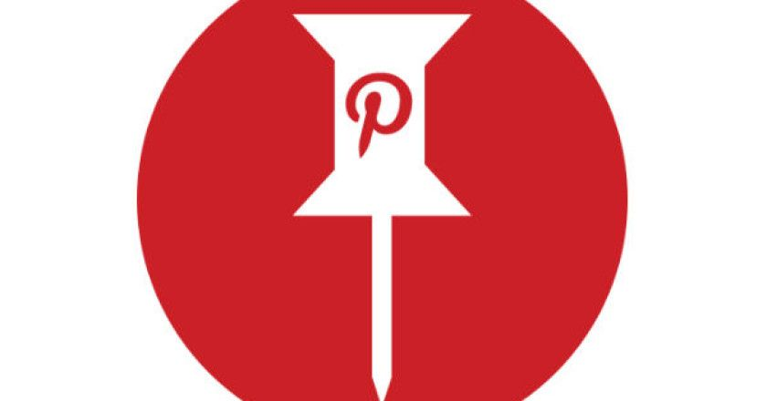 pinterest_marketing