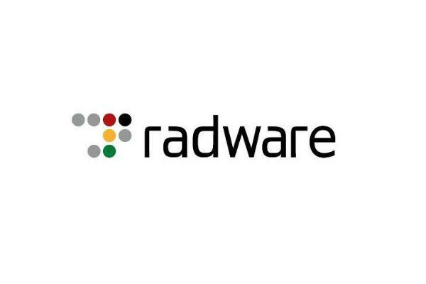 radware_avnet