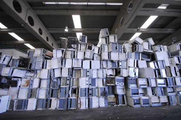 recyclia_residuos