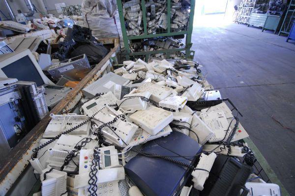 recyclia_residuos2