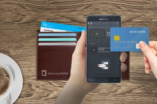 samsung_wallet_samsung_pay