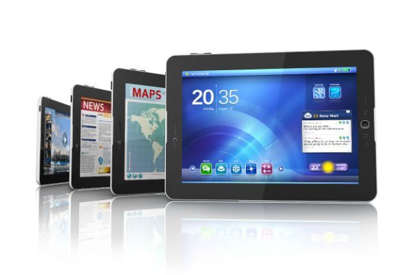 tablets_idc