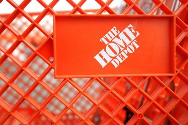 the_home_depot_apple_pay