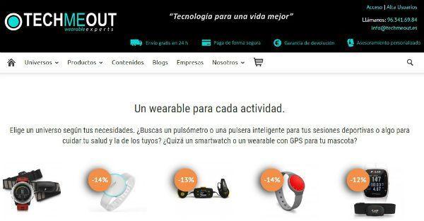 tienda_wearable_techmeout