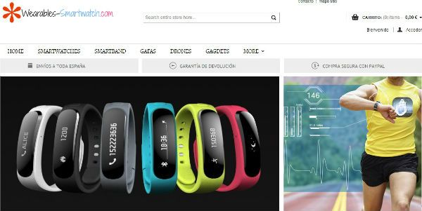 tienda_wearable_wearables-smartwatch