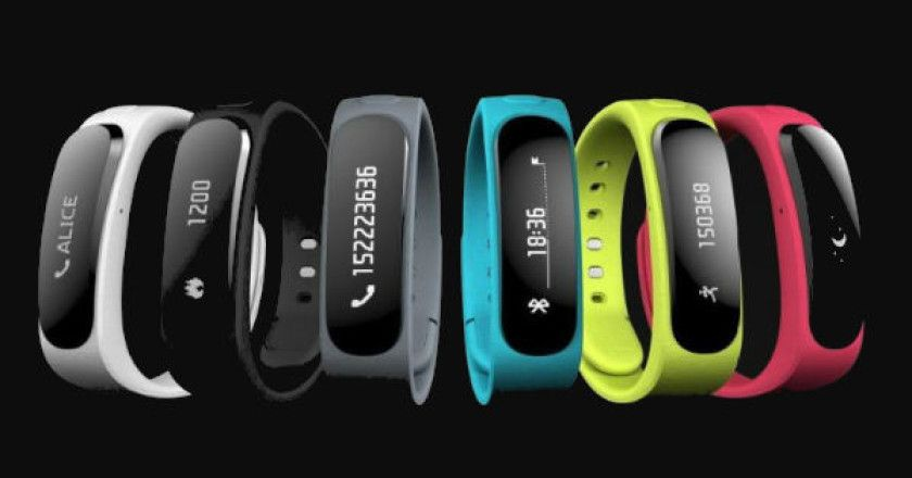 wearables_apps