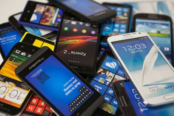 venta_smartphones