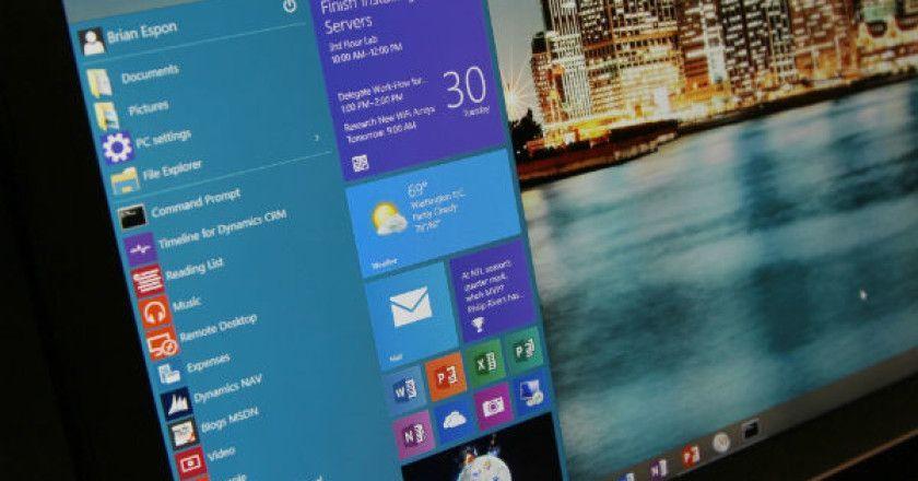 windows_10_pc