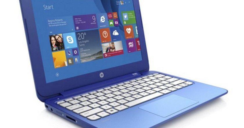 Windows 10 with Bing
