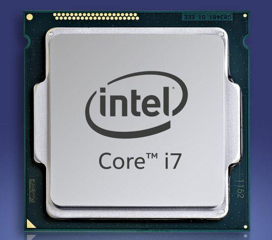 Intel_Computex_2