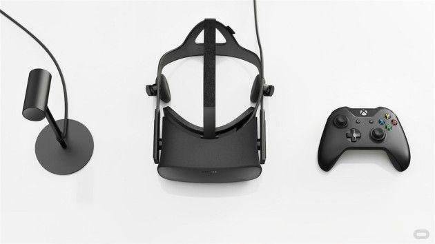 OculusRift_2