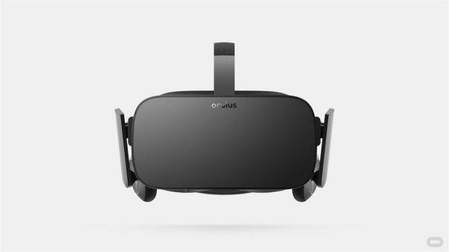 OculusRift_3