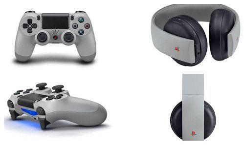 Sony_E32015_2