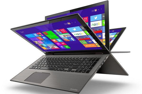 Toshiba_portatiles
