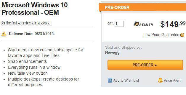 Windows10OEM_2