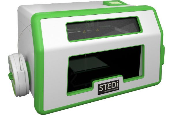 adveo_200Printer_with logo