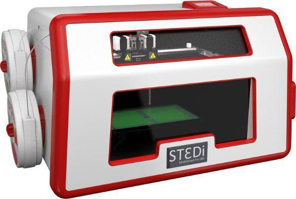 adveo_280 Printer