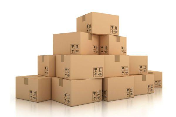 almacén_logística_cartón