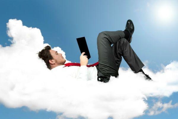 almacenamiento_cloud