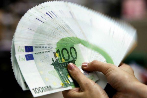 amazon_lending_préstamos