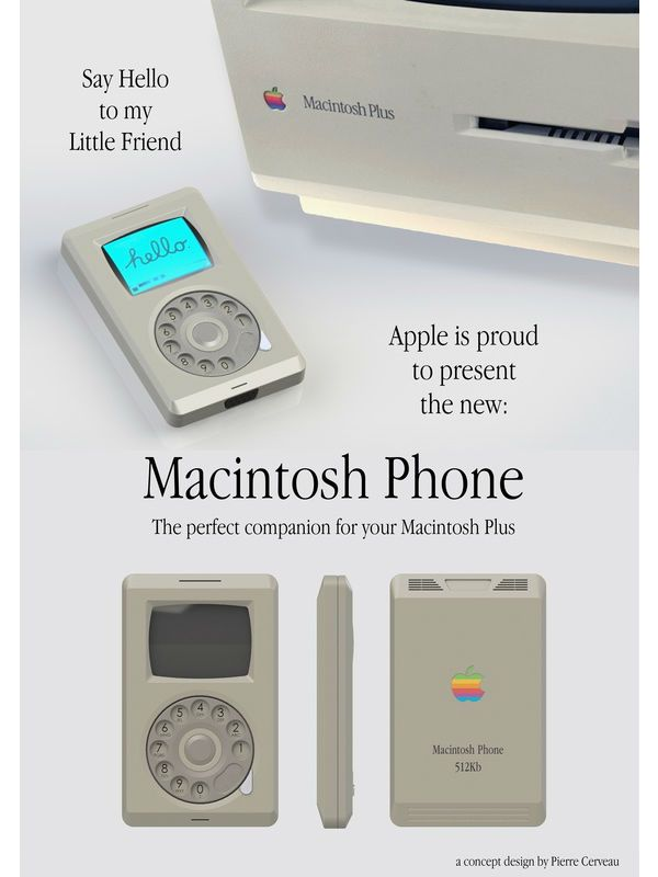 apple_iphone_1984-2
