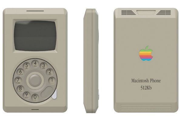 apple_iphone_1984