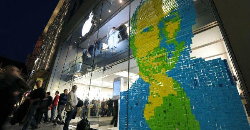 apple_store_munich