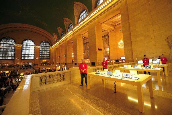 apple_store_nueva_york