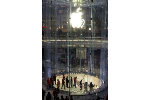 apple_store_shanghai