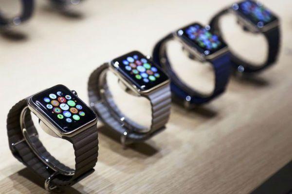 apple_watch_vender_wearables