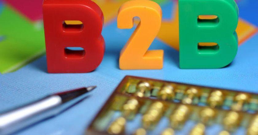 b2b_negocio