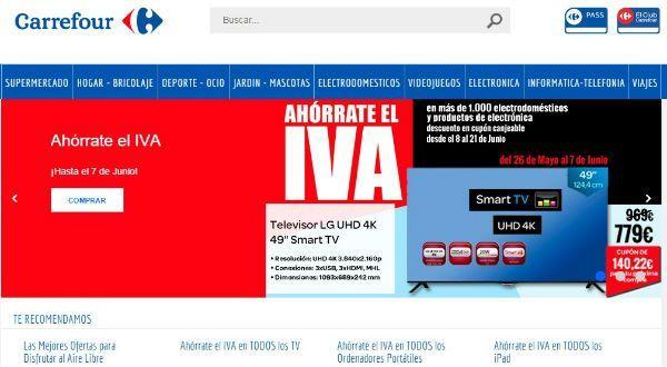 carrefour_tecnología_supermercados