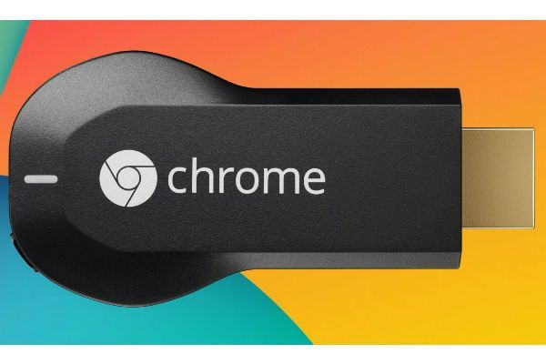 chromecast_ventas