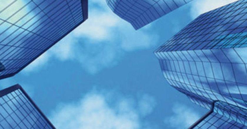 cloud_empresas_españa