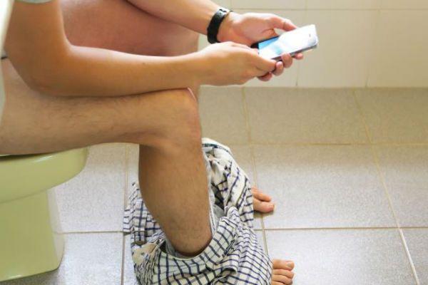 compra_on-line_habitos