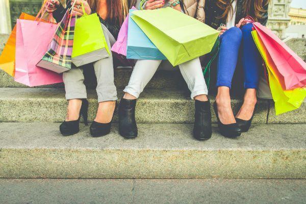 compras_jóvenes