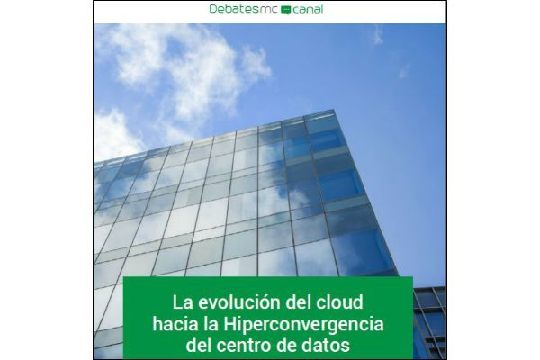 dato_cloud_ebook