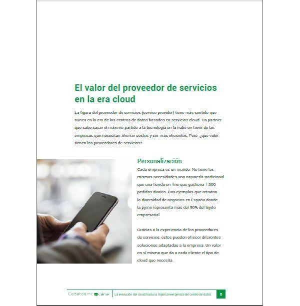 ebook_pagina