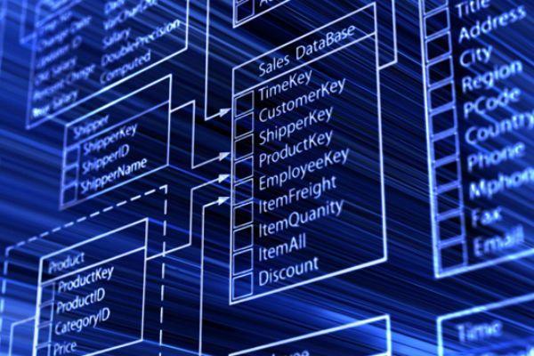 empresas_datos_analisis