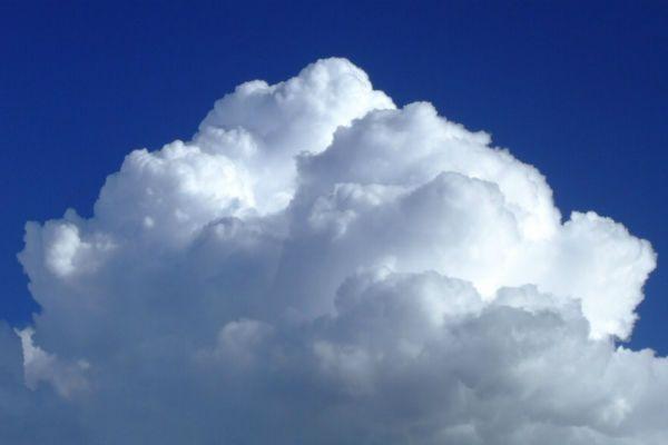 fabricante_cloud