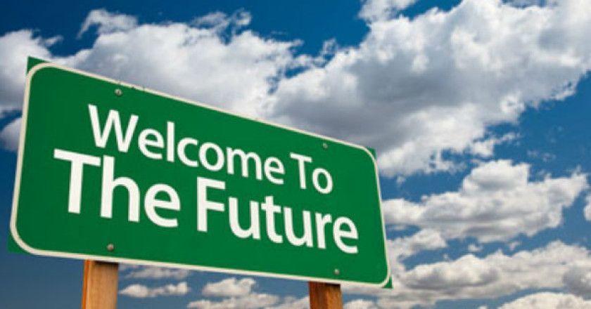 futuro_cloud_gartner