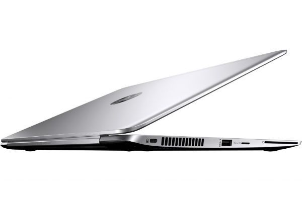 hp_ultrabook_pc_híbrido